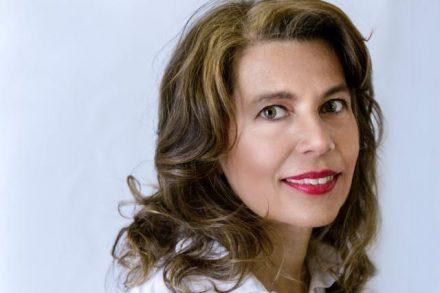 Dr.ssa med. Beryl Irina Togni