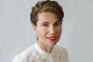 Dr.ssa Beryl Irina Togni